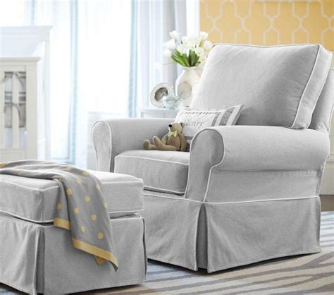 slipcovers for gliders best 25 glider slipcover ideas only on pinterest