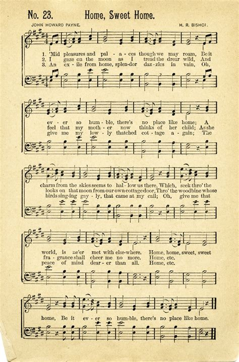 sweetly scrapped wings template with sheet music printables