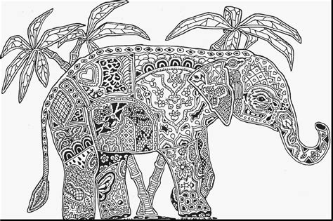 free mandala coloring pages for adults pdf animal mandala coloring pages free printable free
