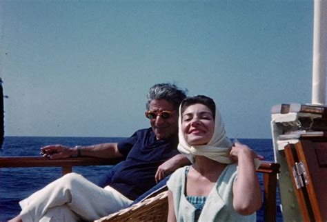 maria callas documentary review documentary maria by callas is a deliciously sensuous