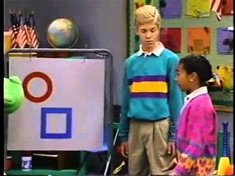 barney blue and circles part 1 barney friends blue and circles season 2