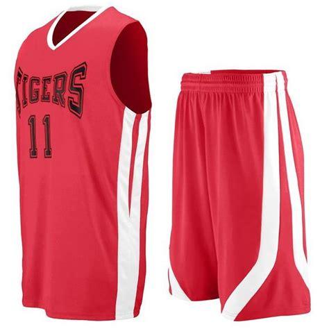 design of jersey basketball best 20 basketball uniforms ideas on pinterest track