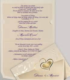 christian wedding template christian wedding invitation wording theruntime