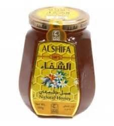 Al Shifa Honey 1kg al shifa honey 1kg jams jelly cheese