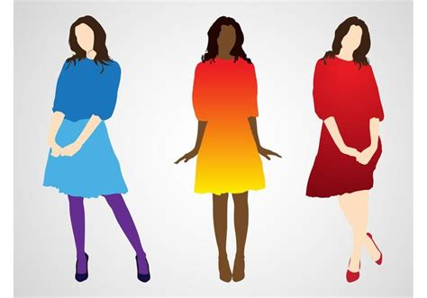 fashion illustration resources fashion illustrations free vector stock graphics images