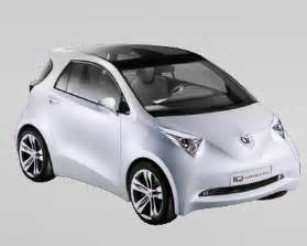 small new car toyoto new cars in india tamil worlds