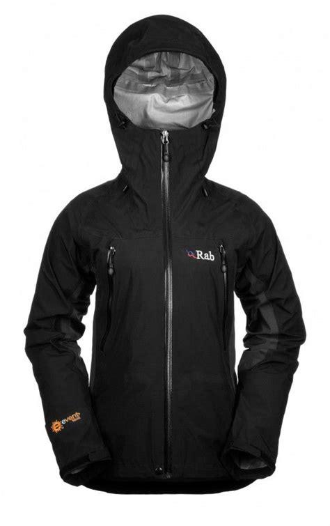 Hoodie Jaket Backpacker Adventure Sweater Motifkita latok alpine jacket mujer rab jackets