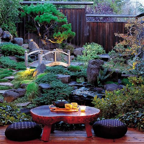 japanese garden layout related keywords suggestions for japanese tea garden layout