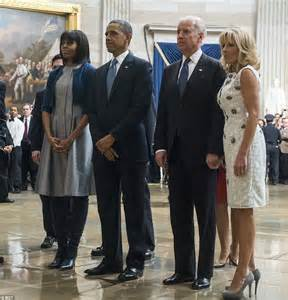 obama wife haircut obama wife new haircut hairstylegalleries com