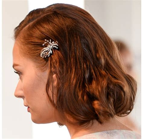 prom hairstyles hair accessories for prom you ve found the perfect 529 best images about prom hair accessories on pinterest