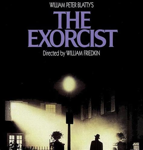 exorcist film synopsis lavey s blog the exorcist movie review