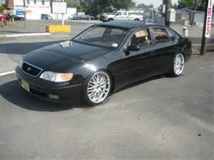 1994 Lexus Gs300 2dope4you S 1994 Lexus Gs In Lodi Nj