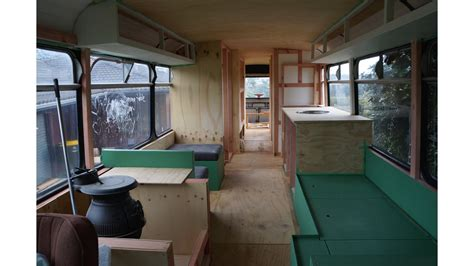 convert to mobile school conversion to mobile grid tiny home 3