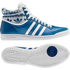 most comfortable adidas shoes most comfortable shoes ever adidas women s top ten hi