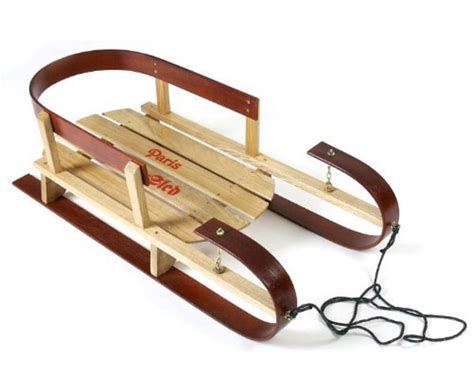 woodworking sled build wooden sled how to build a amazing diy woodworking