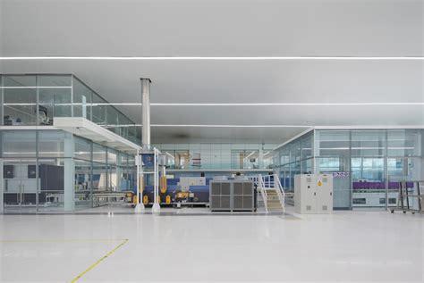 oficina v nave industrial y oficinas agp eglass v oid plataforma
