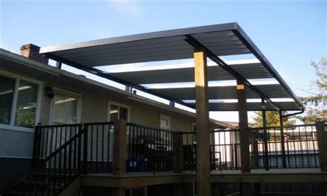 polycarbonate patio roof polycarbonate panels patio roof clear patio roof panels