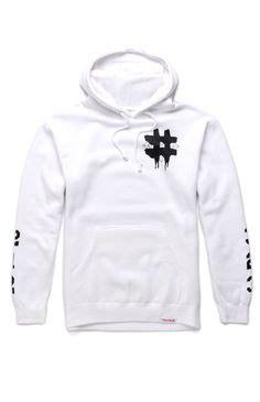 Jaket Sweater Fleece Wanita Slc 377 supply co sles on supply co supply and pacsun