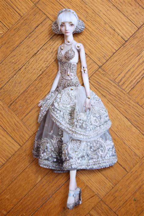 enchanted dolls   place  em renovation experience