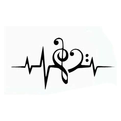 music heartbeat reviews online shopping music heartbeat