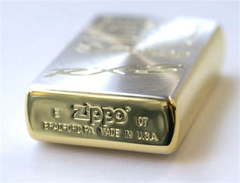 most expensive lighters most luxurious list of top ten