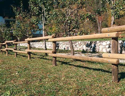 recinzione giardino in legno legnolandia arredo giardino recinzioni