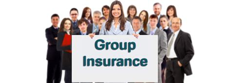 western reserve insurance insurence