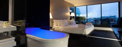 Hotel Mit Badewanne Im Zimmer by Hotel Mit Badewanne Im Zimmer Carport 2017