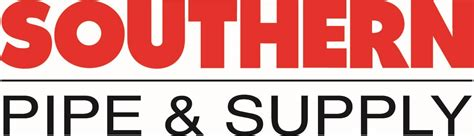 Southern Plumbing Supply by Nas Meridian Southern Pipe Supply