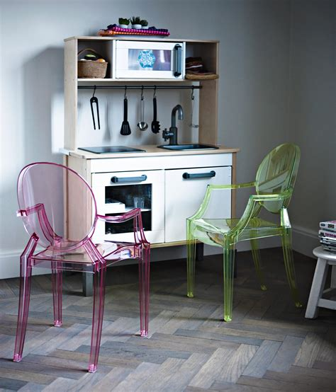 kartell sgabelli cucina kartell sgabelli cucina 79 images one more