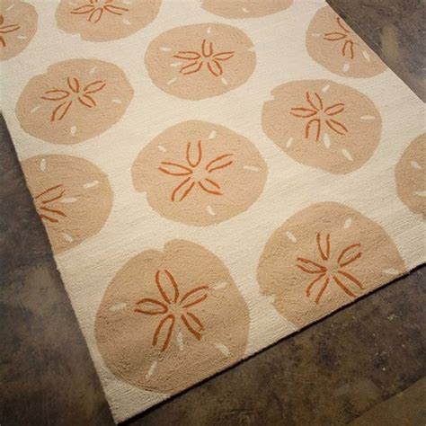 seashore rugs 8 best images about themed area rugs on starfish wool and joss and