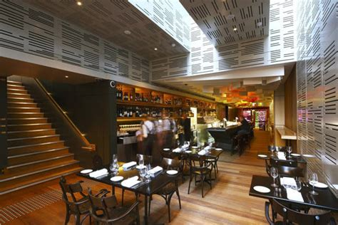 best restaurants brisbane the best restaurants in brisbane