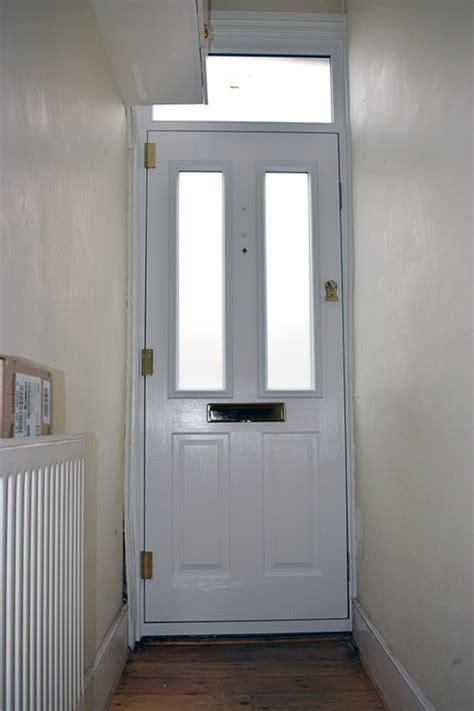 Front Door Installers Sash Windows And Composite Door Installation