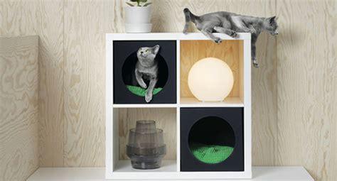 divani per gatti divani per cani sgabelli per gatti ikea porta in italia