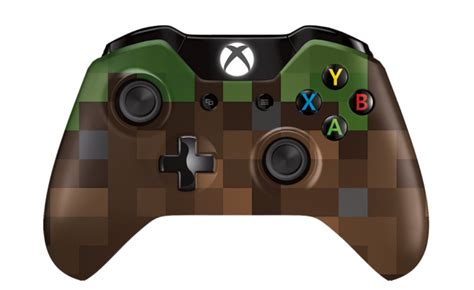 driver xbox 360 controller xbox one controller pc driver released download