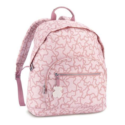 Kaos Mickey Pink tous kaos new colores backpack tous
