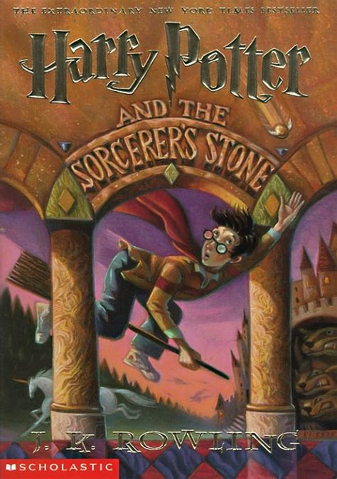 pictures of harry potter book covers hpl harry potter and the deathly hallows