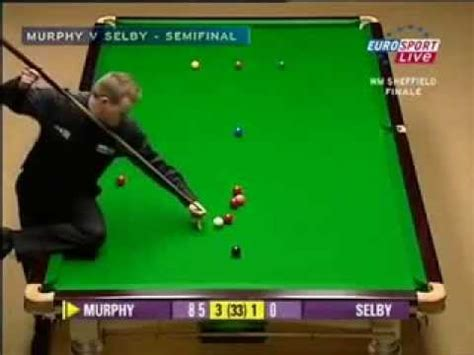 best snooker the ten best in snooker history