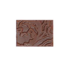 Choco Caramel 250gr boite chocolat voyage au pays des saveurs du monde 54