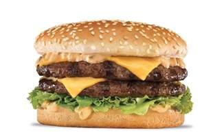 cheeseburger wallpaper 19385