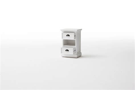 contract bedroom furniture manufacturers bedroom side table home furniture manufacturer hotel furniture wholesale