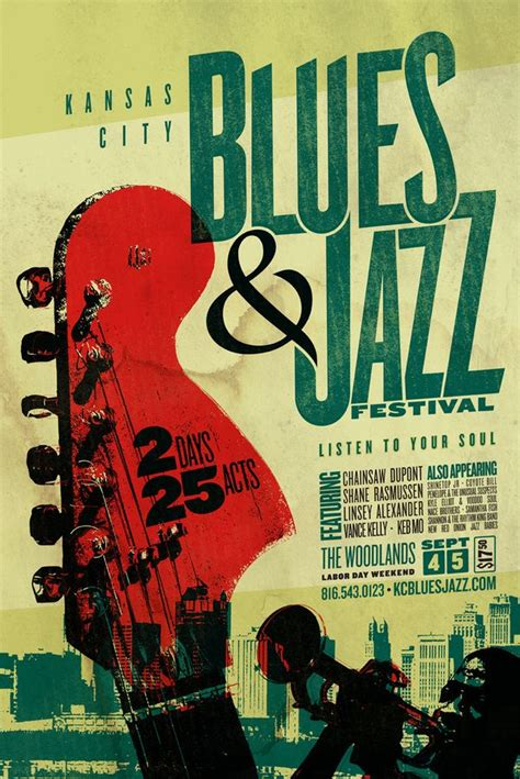 jazz print 60s jazz club decor music poster jazz home best 25 jazz poster ideas on pinterest