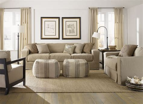 Comfy Blacklick by Jonathan Louis Furniture For The Home Ux