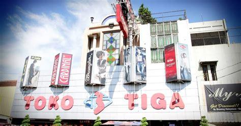Harga Levis Di Toko Tiga Bandung chilabaey s spot trip bandung toko tiga levis