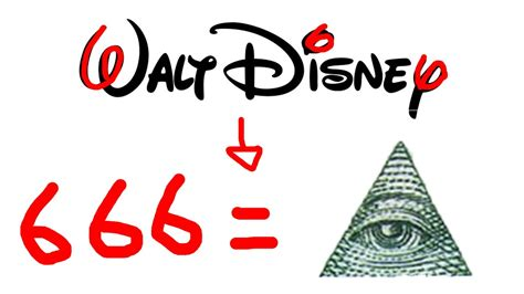 illuminati walt disney disney is illuminati