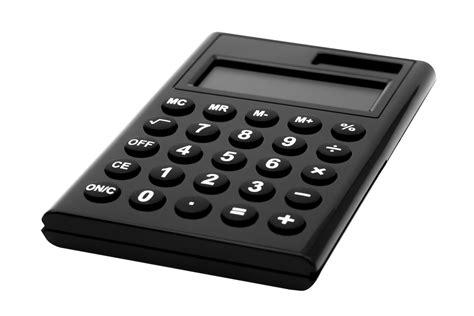 Calculator Png | calculator png transparent image pngpix