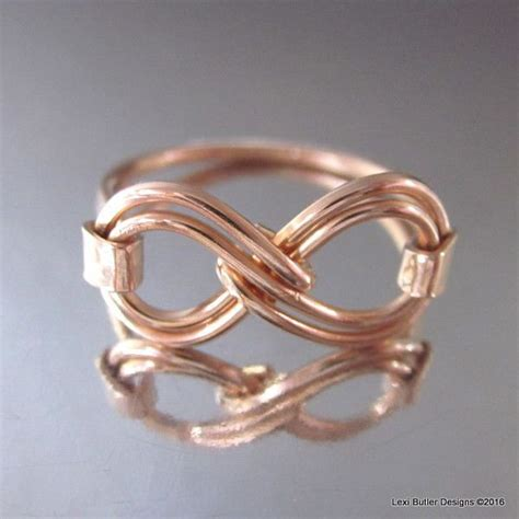 25 best ideas about copper wire on copper