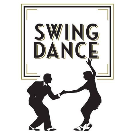 swing dance instructions all star dance studio opening hours 3 barbara crt