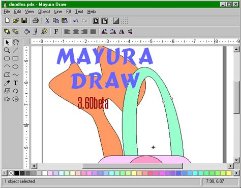 airport design editor license key file extension pdx mayura draw when you re done editing