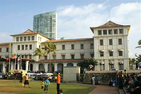 Dutch Colonial Style House colombo s elegant colonial galle face hotel in sri lanka